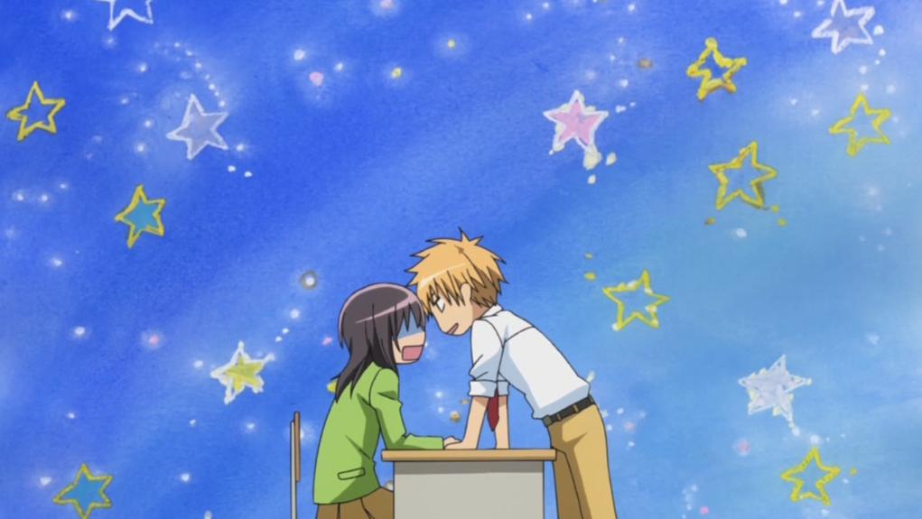 скачать бесплатные картинки аниме: